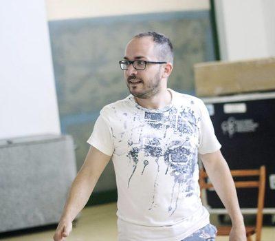 Josep Furio