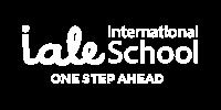 Logo iale