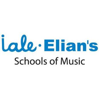 iale Elian´s School of Music