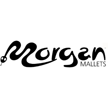 Morgan Mallets