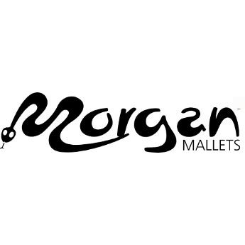 Morgan Mallets
