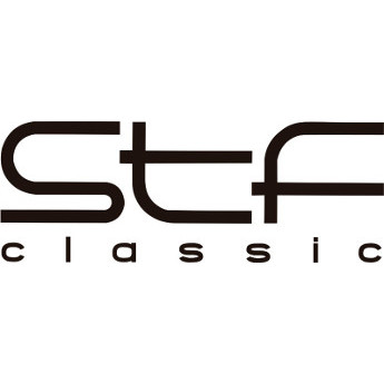 stf classic