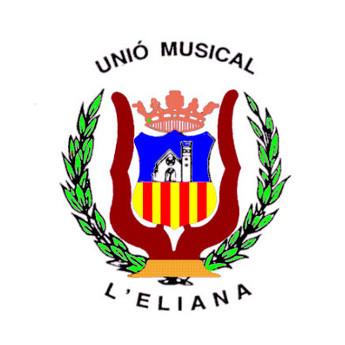 Unió Musical L'Eliana