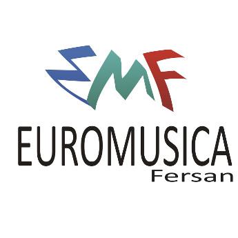 EUROMUSICA Fersan