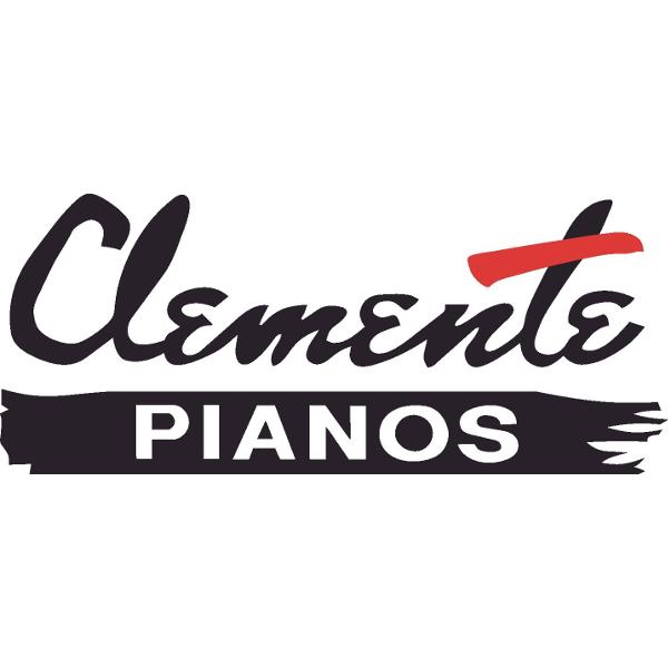 Clemente Pianos