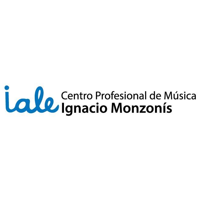 iale Centro Profesional de Música Ignacio Monzonís