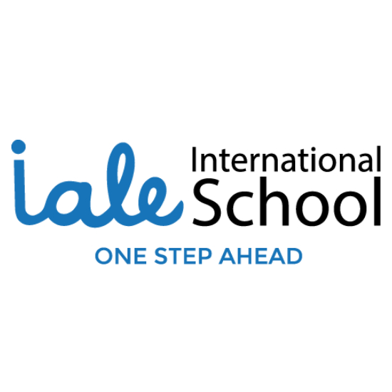iale international school one step ahead