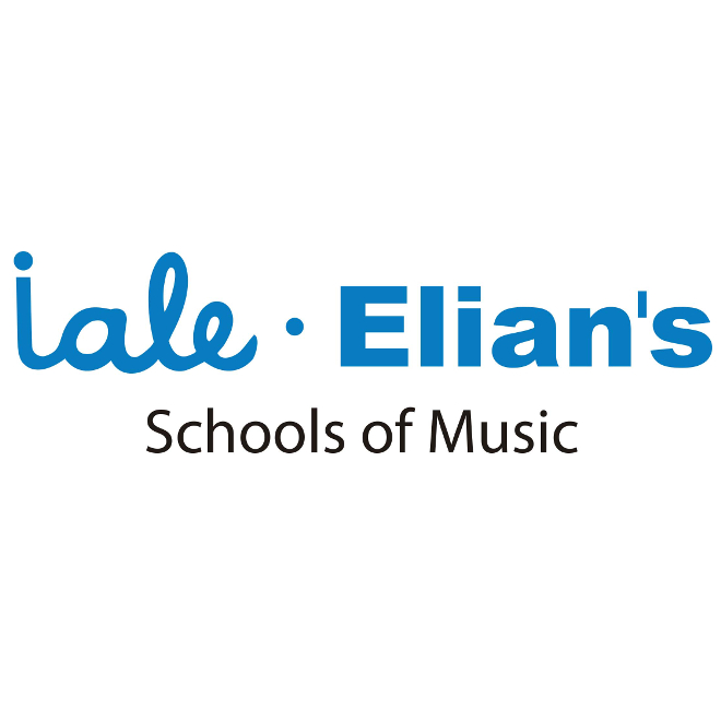 iale elian's school of music