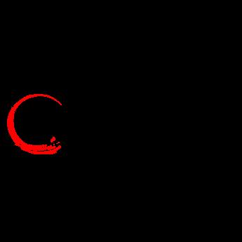MASSBATERIA