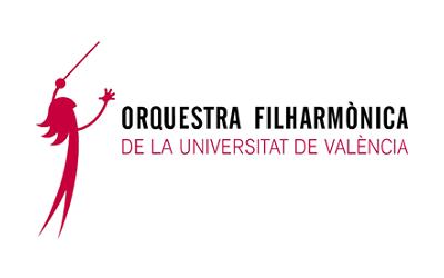 Orquesta Filharmònica de la Universitat de València