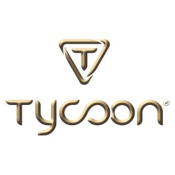 Logo Tycoon