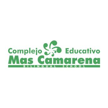 Complejo Educativo Mas Camarena