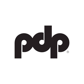 pdp pacificdrums